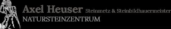 Werkstätten für Grabmalkunst GmbH